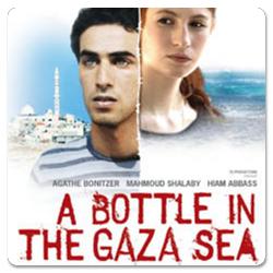 Bottle_Button