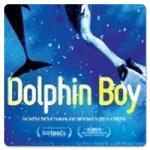 DolphinButton