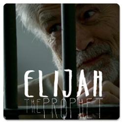 Elijah_Button