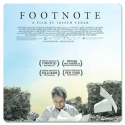 FootnoteButton