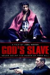 gods-slave