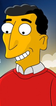Reiss-_Simpsonized