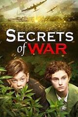 secrets-of-war