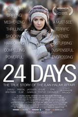 24-Days