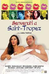 Benvenuti-a-Saint-Tropez