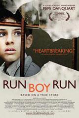 Run-Boy-Run