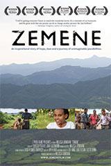zemene-160x240
